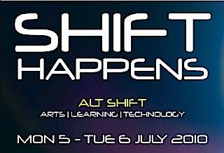 shifthappens.jpg