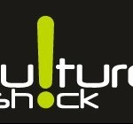 Culture Shock Conference – this week